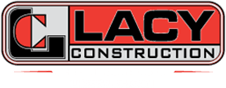 Lacy Construction